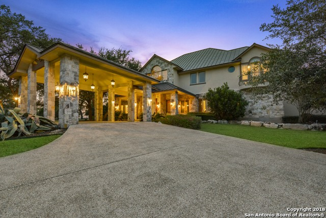 New listing in 109 Lismore,  San Antonio, Texas 78260