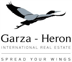 Garza Heron International Real Estate