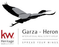 Garza Heron International Real Estate Group