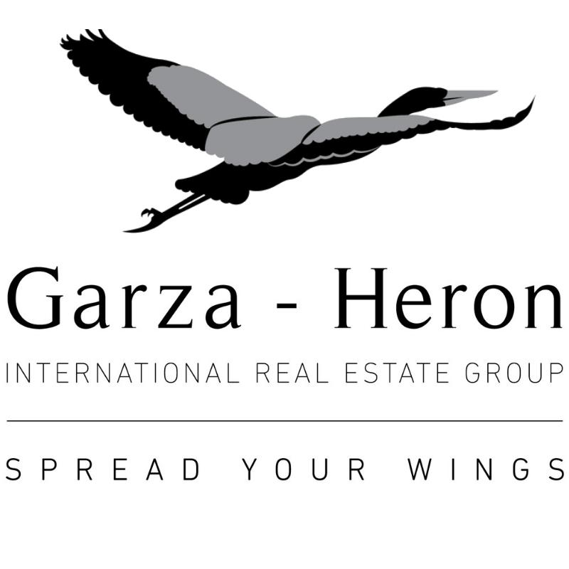 Garza Heron Real Estate International Group