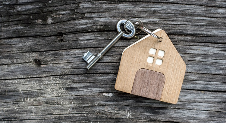 5 Questions to ask when buying a house