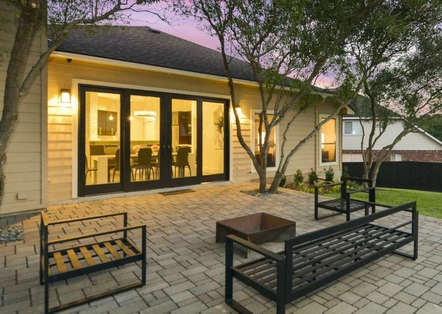 Homes For Sale in Bulverde Under 1 Million