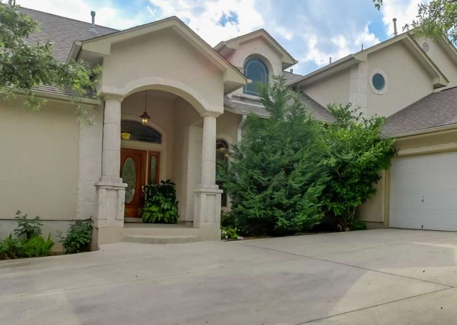 Homes For Sale in Terrell Hills Under 1 Million