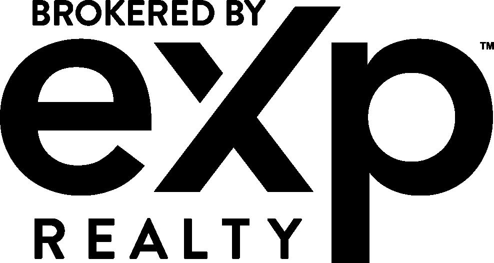 https://garzaheron.com/wp-content/uploads/2021/04/Copy-of-EXP-Black.png