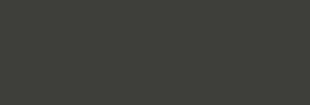 https://garzaheron.com/wp-content/uploads/2021/08/logo-gray_1024x349.png